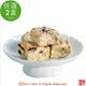 【瀚軒】Paris Biscuit巴黎雪Q餅禮盒組(10入)任選2盒組
