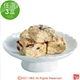 【瀚軒】Paris Biscuit巴黎雪Q餅禮盒組(10入)任選3盒組