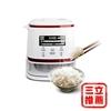 圖片 【勳風】MEIJI  美緻減醣料理脫醣儀 MJ-N88-電