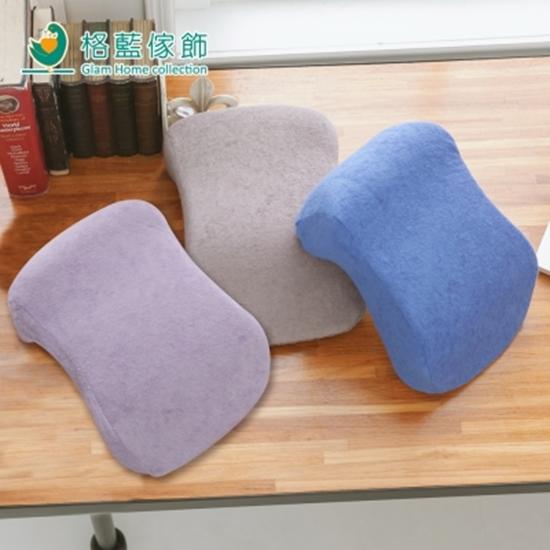 人體工學 枕頭