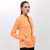 圖片 【森安耐SUN ENERGY】UPF50+第六代蜂巢式光波面料 – 涼爽輕量立領外套