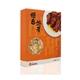 【拾貳食品】極致料理系列-橙香排骨3盒組(200g±5%/盒)