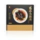 【拾貳食品】極致料理高湯系列-黑蒜烏骨雞湯(1500g±5%)