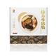 【拾貳食品】極致料理高湯系列-極品佛跳牆(2000g±5%)