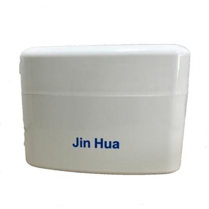 圖片 台灣製 營業、地下室專用超靜音蔽極式冷氣自動排水器
