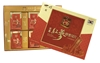 圖片 【韓國錦山】高麗紅蔘蜂蜜切片-電