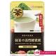 UDR抹茶?活性酵素飲(14包/盒)x1盒
