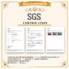 圖片 【Show Bra】日本同步SGS認證冰絲無痕無鋼圈內衣(共四色)