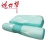 圖片 【炮仔聲】8D枕升級版(綠色)(單入組)-電