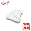 圖片 【炮仔聲】專利心機枕(1入組)-電