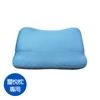 圖片 【炮仔聲】專利心機枕專用銀離子枕套(1入)-電