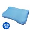 圖片 【炮仔聲】專利心機枕專用銀離子枕套(2入)-電