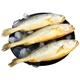 鮮凍極品黃魚組(7隻入)- 美