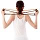日本健康美體拉繩-美