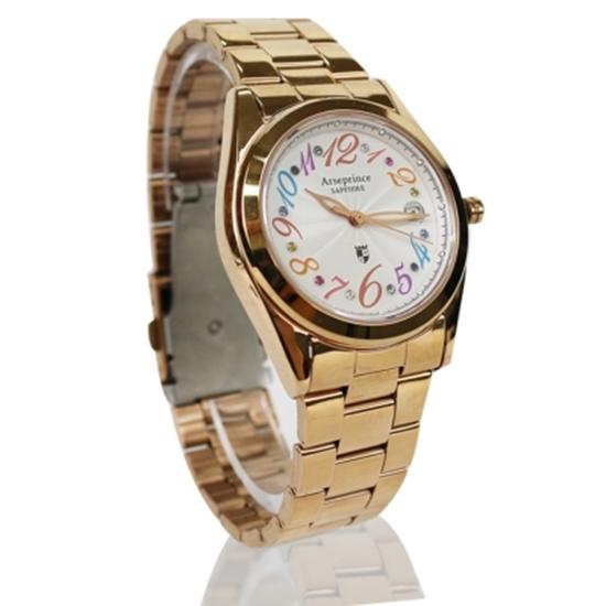 防水 手錶
