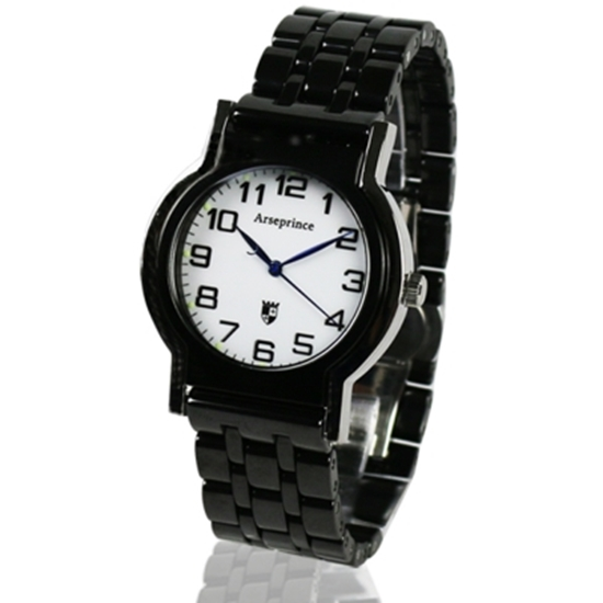 陶瓷 手錶