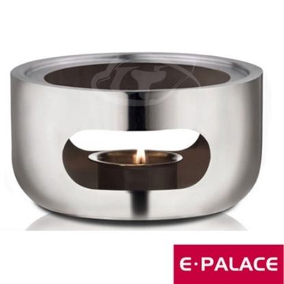 圖片 【E-PALACE依鉑雷司】依鉑雷司冰火茶壺?茶器 G34007