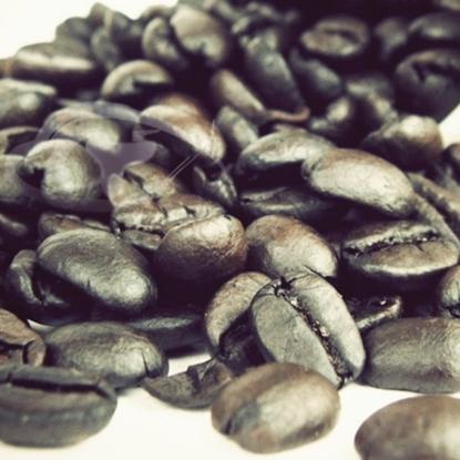 圖片 【Gustare caffe】精選西達摩咖啡豆隨手包(110±5g/包)