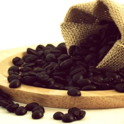 圖片 【Gustare caffe】精選摩吉安納咖啡豆隨手包(110±5g/包)