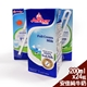 紐西蘭Anchor安佳SGS認證100%純牛奶保久乳(200mLx24瓶)