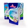 圖片 紐西蘭Anchor安佳SGS認證100%純牛奶保久乳(200mLx24瓶)