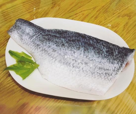 圖片 【濠鱻水產】無刺金目鱸菲力魚排組-電