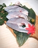 圖片 【蘭鱈】台灣獨家養足三年輪切真鱈魚排組-電