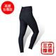 Marin Fashion 日著彈力輕塑提臀褲-電 (壓力褲)