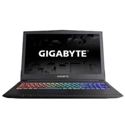 圖片 Gigabyte 技嘉 15.6吋 Sabre15K V7 2K雙碟 Sabre15KV7-2K7770H8GS2H1DDW10 電競筆記型電腦