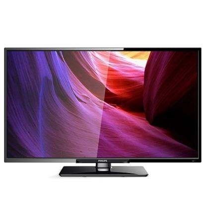 圖片 PHILIPS 飛利浦 32吋 32PHH5210 LED 液晶顯示器+電視盒(含運不含安裝)