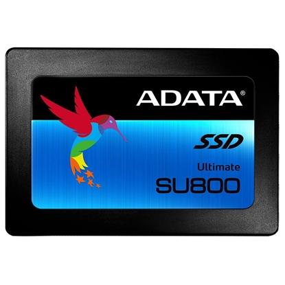 圖片 ADATA 威剛 SU800 512G 512GB SSD 2.5吋固態硬碟