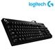 Logitech 羅技 G610 機械遊戲鍵盤-青軸