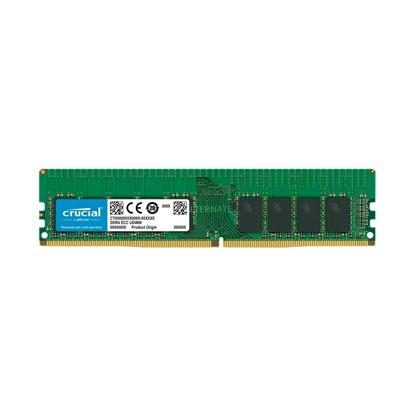 Micron Crucial 美光 DDR4 2666 16G 16GB 桌上型記憶體 (0649528780096)
