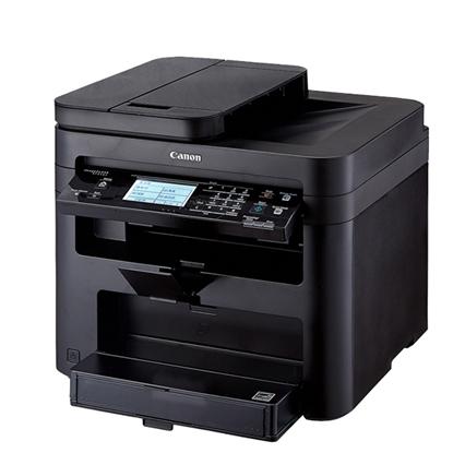 圖片 Canon 佳能 imageClass MF236n 小型影印機 原廠保固(內附原廠碳粉)