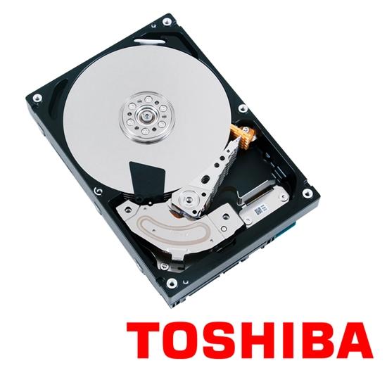 2tb 硬碟