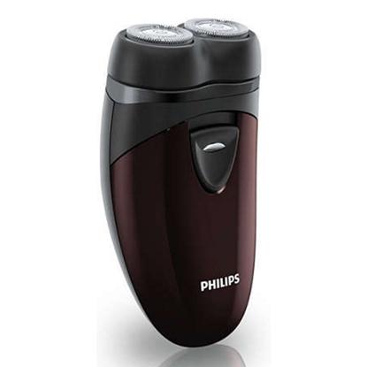 PHILIPS 飛利浦 PQ206 電鬍刀/刮鬍刀
