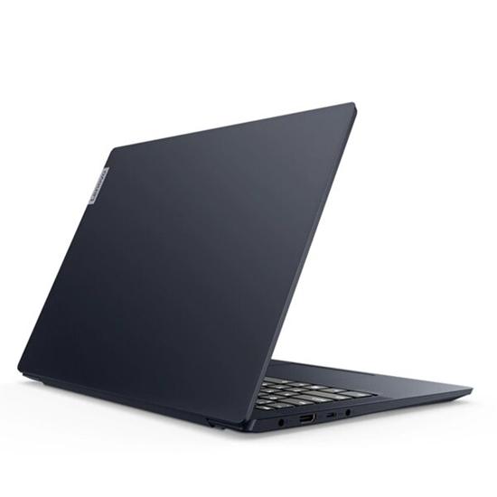 筆電 電腦