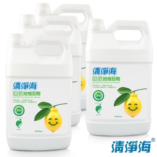 環保 清潔劑