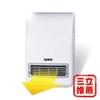 圖片 【SAMPO聲寶】浴臥兩用陶瓷電暖器-電