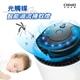 【CHIMEI奇美】光觸媒智能渦流捕蚊燈MT-07T5SA