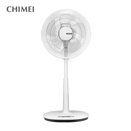 圖片 CHIMEI 16吋DC節能立扇
