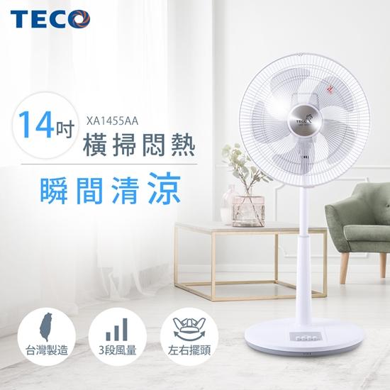三段風量 電風扇