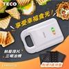 圖片 TECO YP0501CB 厚片三明治機