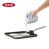 圖片 OXO 010309SET2 矽膠軟質量杯-500ML