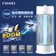 CHIMEI MT-15T0EA 15W強效電擊捕蚊燈