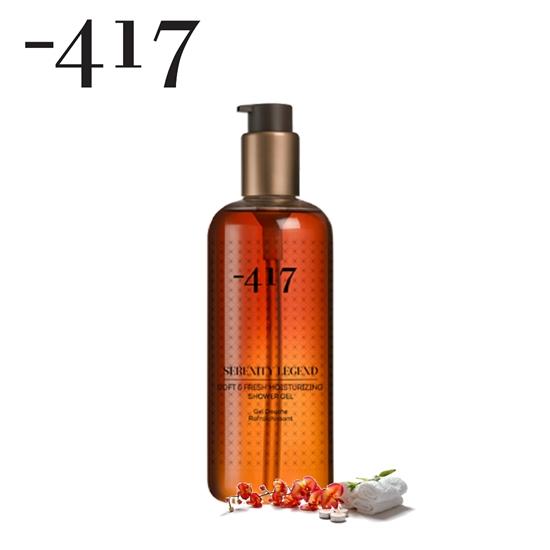 保濕 身體清潔 香水