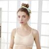 圖片 (限量)Duolian日本快樂健走輕量內衣6件組-美