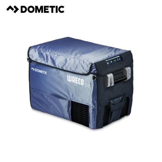 dometic 隔熱