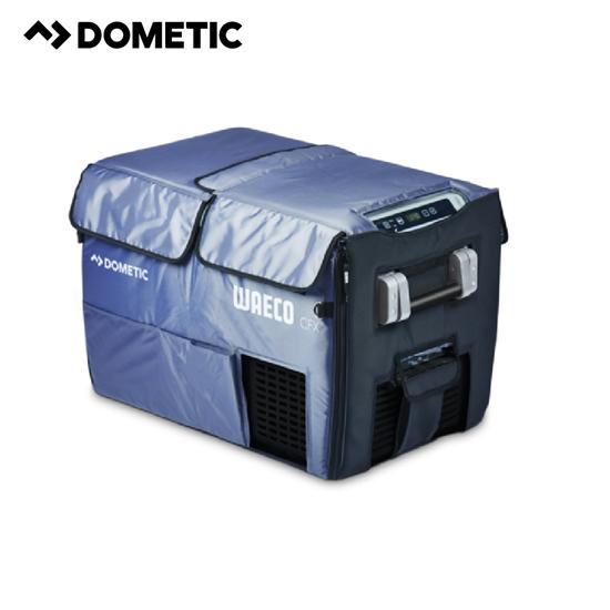 圖片 DOMETIC CFX 專屬保護套 CFX-IC50