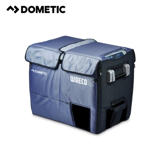 dometic 保護套 隔熱